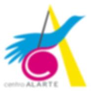 Logo centro ALARTE.jpg