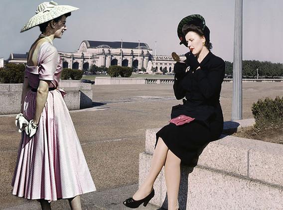 1940S-FASHIONd.jpg