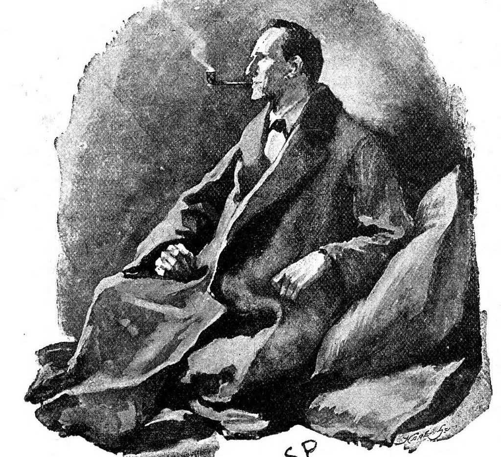 Sherlock_Holmes_-_The_Man_with_the_Twist
