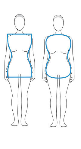 body-shapes-overview_06.jpg