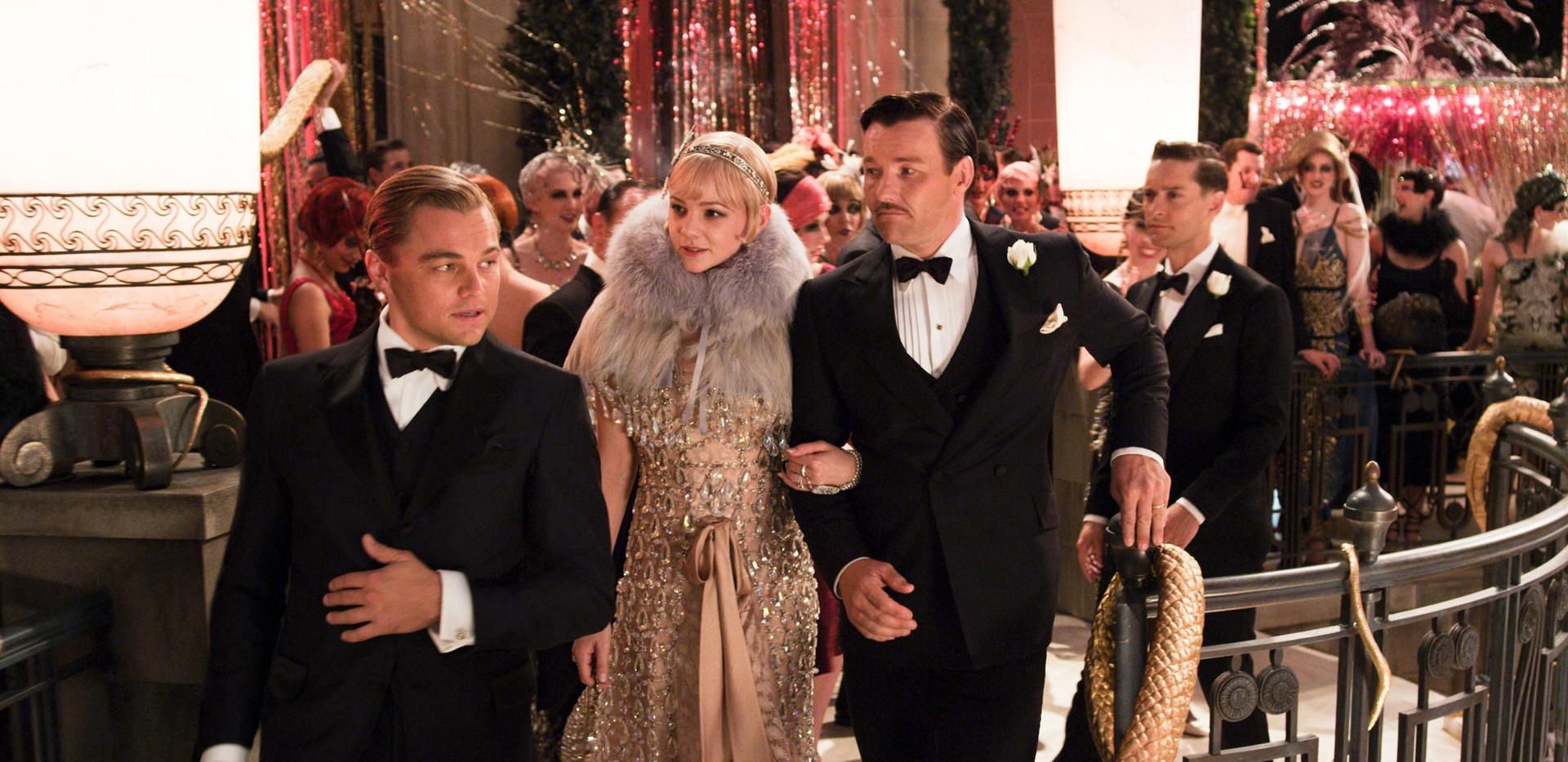 The-Great-Gatsby-Fashion.jpg
