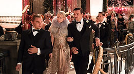 The-Great-Gatsby-Fashion.jpg