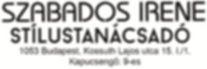 stílustanácsadó logo png.png