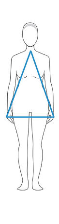 body-shapes-overview_05.jpg