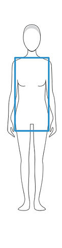 body-shapes-overview_02.jpg