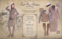 tweed jelmez kölcsönző és gengszter ruha kölcsönzés ruhakölcsönző jelmezkölcsönző ruhakölcsönzés jelmezkölcsönzés