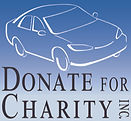 Donate for Charity logo 2020.jpg