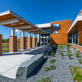 Lake Country Power - Grand Rapids, MN -