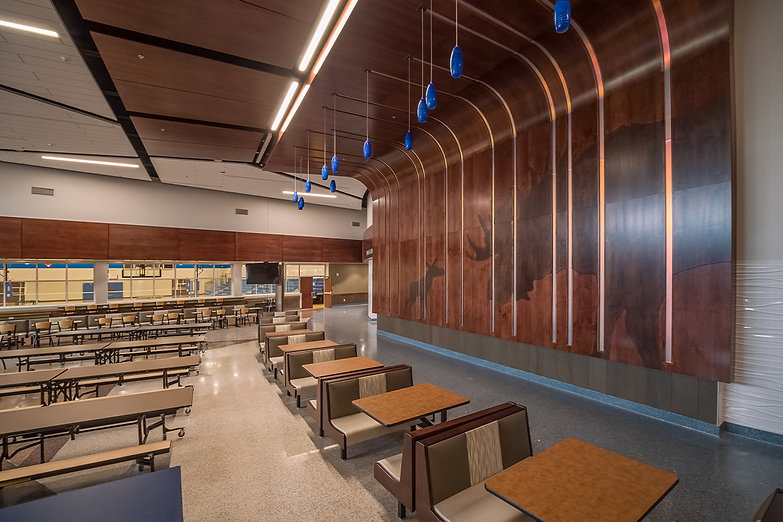 education_newfacility_cafeteria_commons_