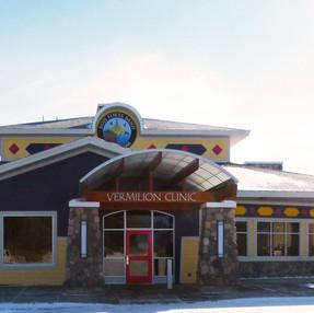 Vermilion Clinic