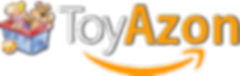 toyazon-logo-small.png