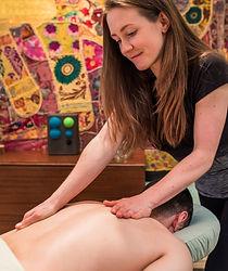 Devon massage mile high massage.jpg