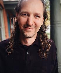 Jim Trader astrologer