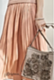 CHANTILLY BAG SPG 2020.JPG