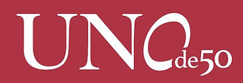 uno logo.JPG