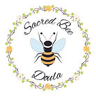 sacred bee doula charleston sc