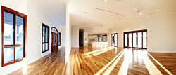 Willcox Residence