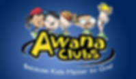 AWANA_MP.png