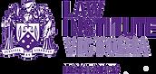 20181220_Logo_MEM__LIVMemberLogo2019-20_