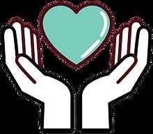 heart-hands-new.png
