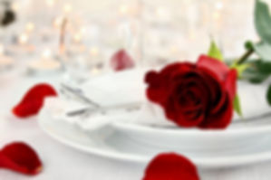 Valentine Dining.jpg