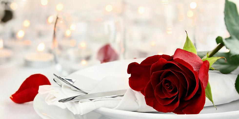 Valentine Night