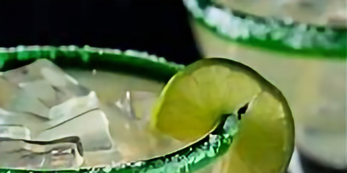 National Margarita Day !!Live music from The Beat Thieves and homebaked Pizzas !