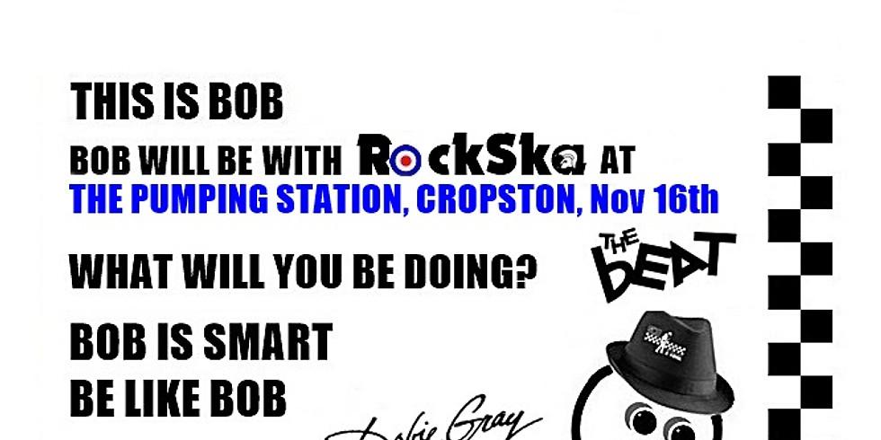 RockSka - Free entry (1)