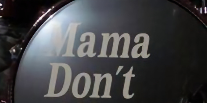 """National meatball day !An Italian evening with live music from """"Momma Don't Allow"""""""