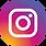 Instagram_Blue.png