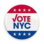 Staten Island Poll Sites