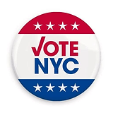 Vote nyc .png