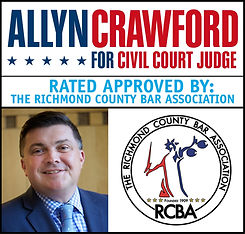 RCBA Approval Allyn Crawford