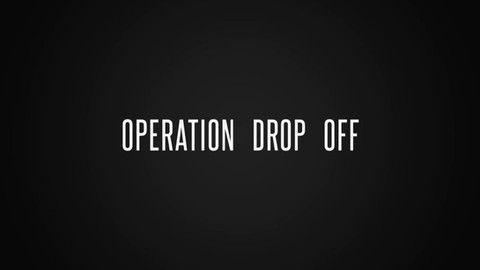 "Dogwood Charitable Foundation ""Operation Drop Off"""