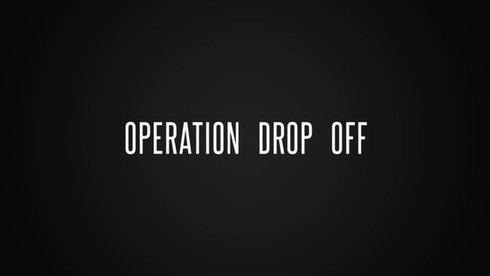 "Dogwood Charitable Foundation ""Operation Drop Off"""