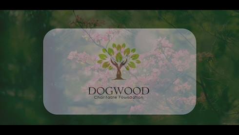 Dogwood Charitable Foundation Modesto Westside Church Part 2 OP