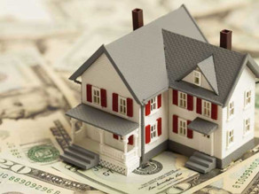 Investment Property - 1031 Tax Exchanges