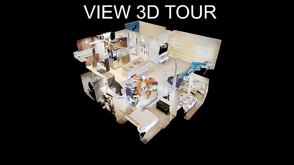 3D-Dollhouse-View.jpg