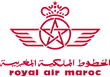 1200px-Royal_Air_Maroc_logo.svg.png