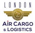 london air cargo and logistics logo.png