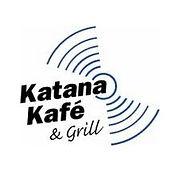 katana kafe.jpg
