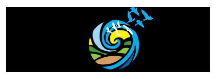 ontario southwest tourism logo