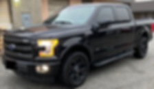 DRIVER FRONT F150.png
