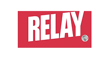 relay concessions store logo