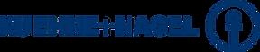 kuehne and nagel logo