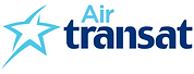 Air Transat Airline Logo
