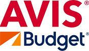 avis and budget logo