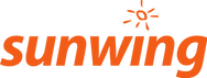 Sunwing Airline Logo