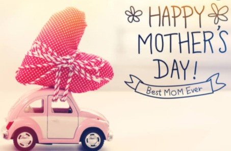 Happy Mother's Day | Discount Motor City | Used Car Sales, Surrey
