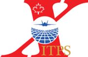 International test pilot school logo